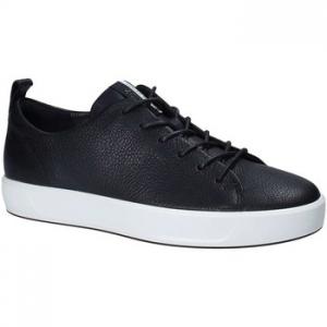 Xαμηλά Sneakers Ecco 440504