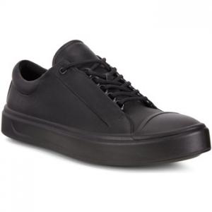 Xαμηλά Sneakers Ecco 50325401001