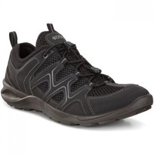 Xαμηλά Sneakers Ecco 82577351052
