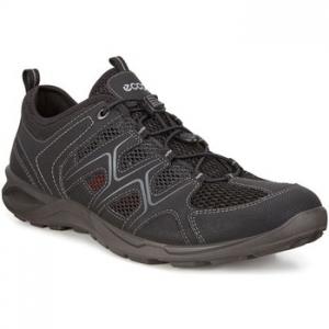 Xαμηλά Sneakers Ecco 82577451052