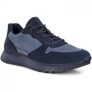 Xαμηλά Sneakers Ecco 83619450595