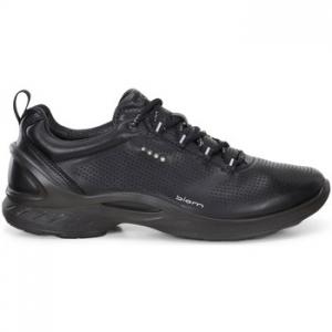 Xαμηλά Sneakers Ecco 83751301001