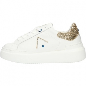 Xαμηλά Sneakers Ed Parrish