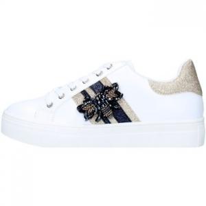 Xαμηλά Sneakers Energy 36