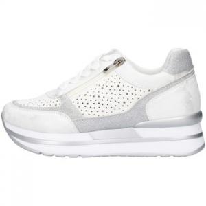 Xαμηλά Sneakers Energy 487