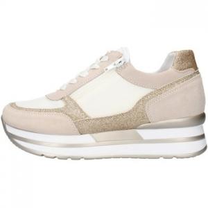Xαμηλά Sneakers Energy 491