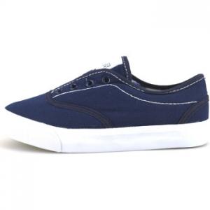 Xαμηλά Sneakers Enrico Coveri