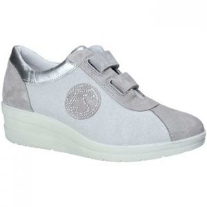 Xαμηλά Sneakers Enval 1265511