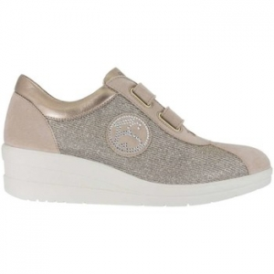 Xαμηλά Sneakers Enval 1265522