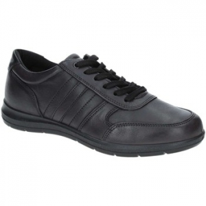 Xαμηλά Sneakers Enval 2234811