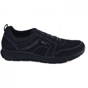 Xαμηλά Sneakers Enval 2236322