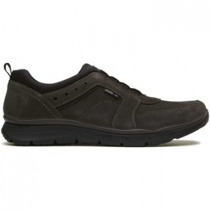 Xαμηλά Sneakers Enval 2236333