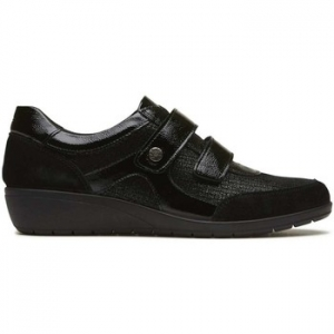 Xαμηλά Sneakers Enval 2267500