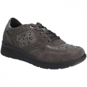 Xαμηλά Sneakers Enval 8948