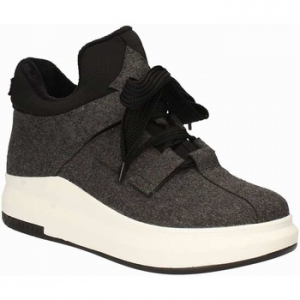 Xαμηλά Sneakers Exé Shoes