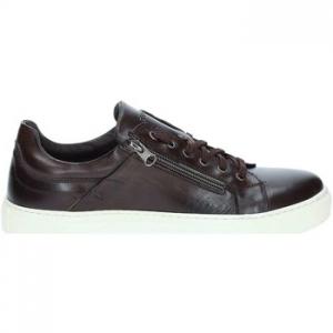 Xαμηλά Sneakers Exton 212
