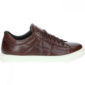 Xαμηλά Sneakers Exton 217