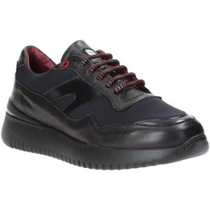 Xαμηλά Sneakers Exton 335