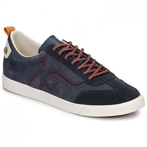 Xαμηλά Sneakers Faguo WELLINGTON
