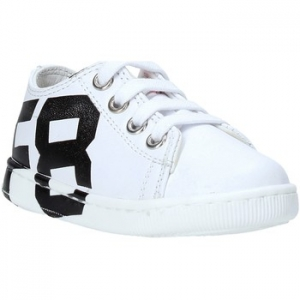 Xαμηλά Sneakers Falcotto 2014671