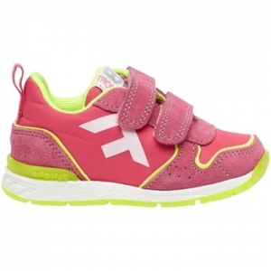 Xαμηλά Sneakers Falcotto 2014924