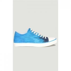 Xαμηλά Sneakers Fedez X Bikkemberg