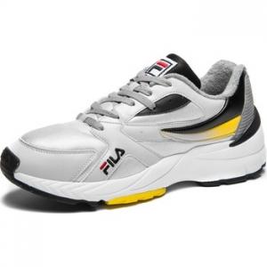 Xαμηλά Sneakers Fila Hyperwalker