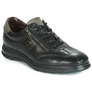 Xαμηλά Sneakers Fluchos ZETA