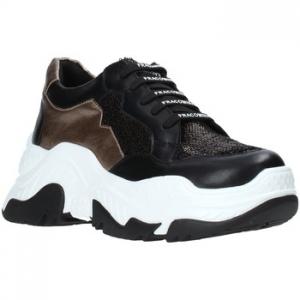 Xαμηλά Sneakers Fracomina
