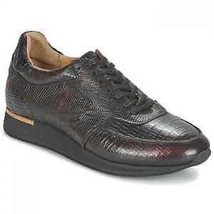 Xαμηλά Sneakers Fred de la