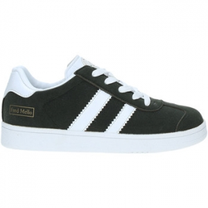 Xαμηλά Sneakers Fred Mello