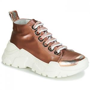 Xαμηλά Sneakers Fru.it 5390-850