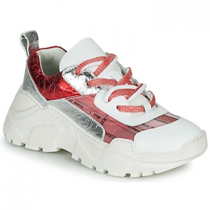 Xαμηλά Sneakers Fru.it CARETTE