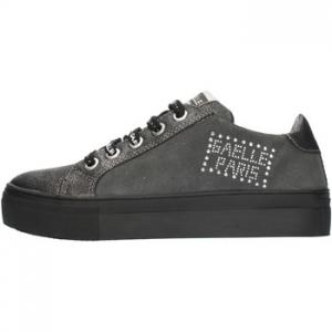 Xαμηλά Sneakers GaËlle Paris
