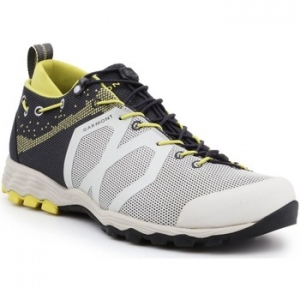 Xαμηλά Sneakers Garmont 481036-203