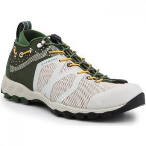 Xαμηλά Sneakers Garmont 481036-604