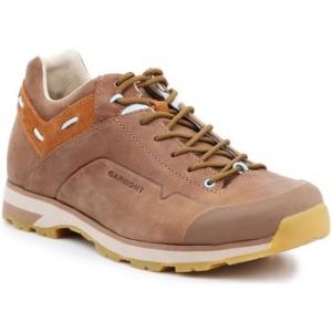 Xαμηλά Sneakers Garmont 481245-605