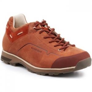 Xαμηλά Sneakers Garmont Miguasha