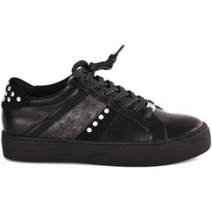 Xαμηλά Sneakers Gattinoni