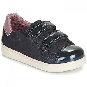 Xαμηλά Sneakers Geox B DJROCK