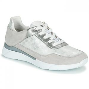 Xαμηλά Sneakers Geox D HIVER