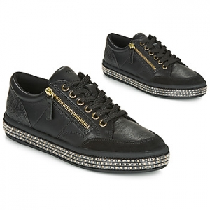 Xαμηλά Sneakers Geox D LEELU