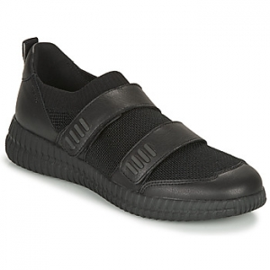 Xαμηλά Sneakers Geox D NOVAE