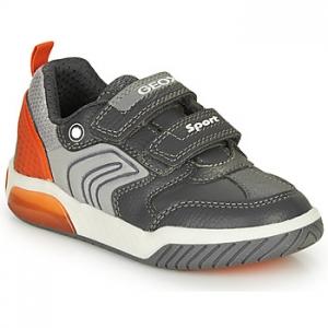 Xαμηλά Sneakers Geox INEK