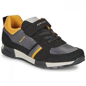Xαμηλά Sneakers Geox J ALFIER