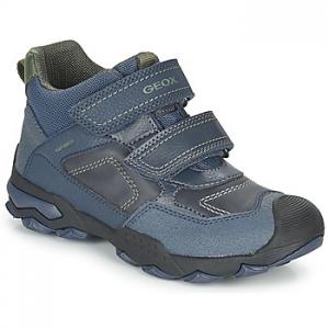 Xαμηλά Sneakers Geox J BULLER
