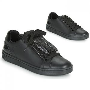 Xαμηλά Sneakers Geox J DJROCK