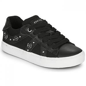 Xαμηλά Sneakers Geox J KILWI
