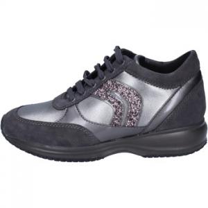 Xαμηλά Sneakers Geox Sneakers