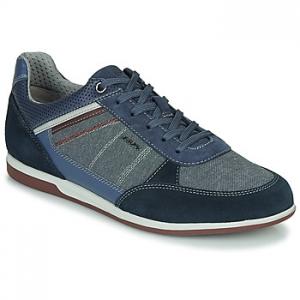 Xαμηλά Sneakers Geox U RENAN